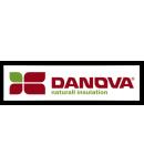 Danova