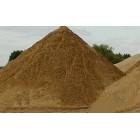 Песок речной  1 тон