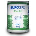 Штукатурка гипсовая EUROGIPS IZO PERLIT (25 кг)
