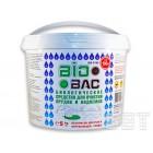 Биологическое средство для очистки прудов и водоемов (BIO BAC) (BB-P100) 5кг.