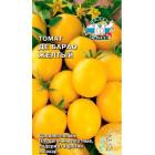 Томат Де Барао жёлтый 0,1 гр